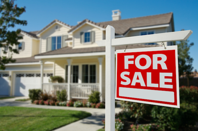 What's the difference between a home inspection and appraisal?